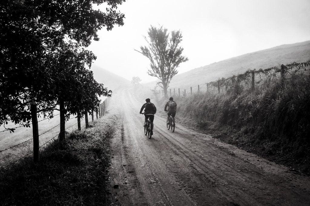 fietsvakanties vergelijken