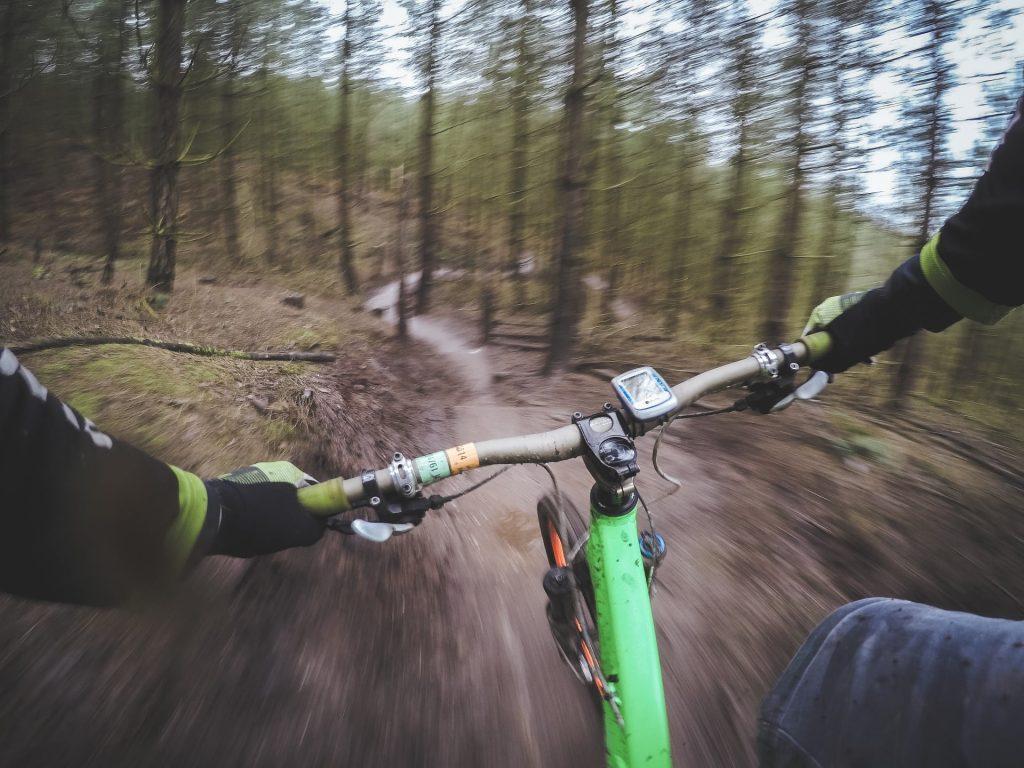 technische-tips-mountainbiken