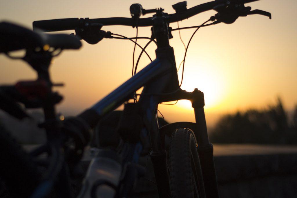 tips winter fietsen