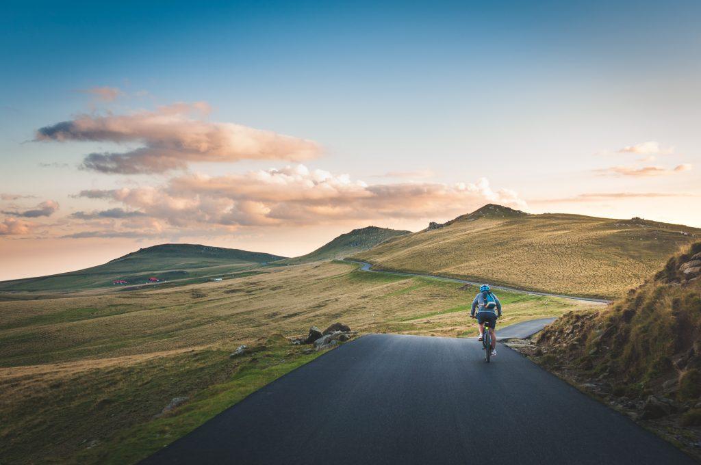 fietskleding kopen